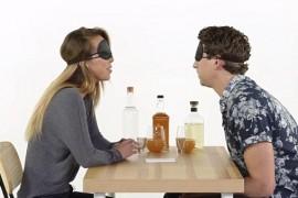 微商如何与陌生人微友建立关系