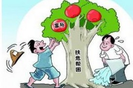 """闽侯团县委做""""微商"""" 线上线下推介宁夏特产"""