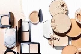 美妆企业发力高科技 定制服务将成新需求