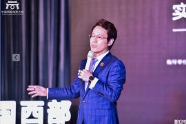 微商导师张奔:微商营销的成功秘诀