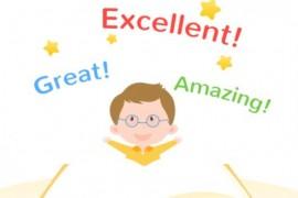 七彩熊绘本 能点读的儿童分级绘本软件app下载