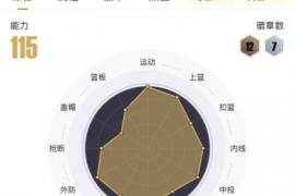 NBA2KOL2助手安卓版 游戏辅助工具应用软件app下载