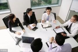 掌握这8个步骤,快速提升你的团队执行力
