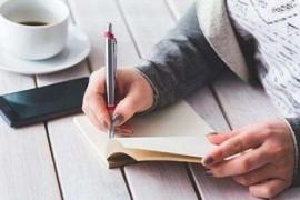 自媒体文章写作长期输出文章的四个技巧