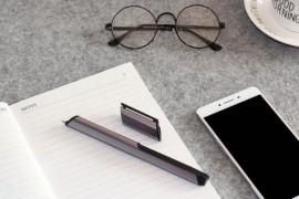 新手写作网站文章内容技巧分享