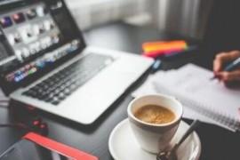 SEO博客或企业网站权重上去了流量却增长缓慢的原因