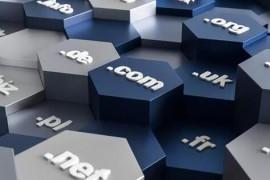 APP时代,一个好的域名还重要吗?