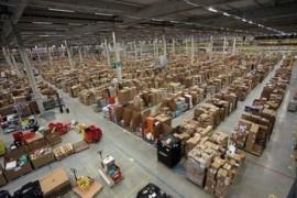 亚马逊测评项目揭秘 亚马逊入驻需要多少钱