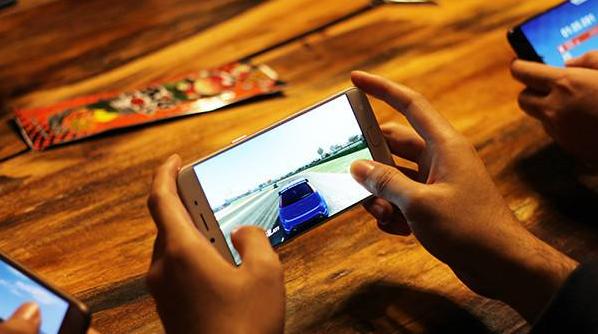 玩什么游戏能挣到钱?手机游戏公会月入过万揭秘
