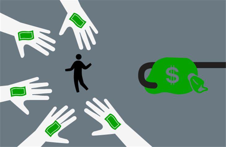首家引入微商模式便捷客户做大销量