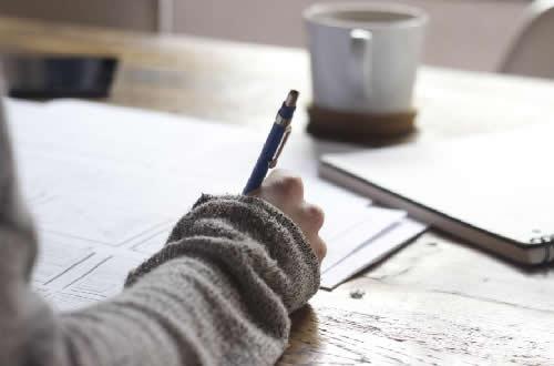 软文写作技巧揭秘,小白也能写出80分文章