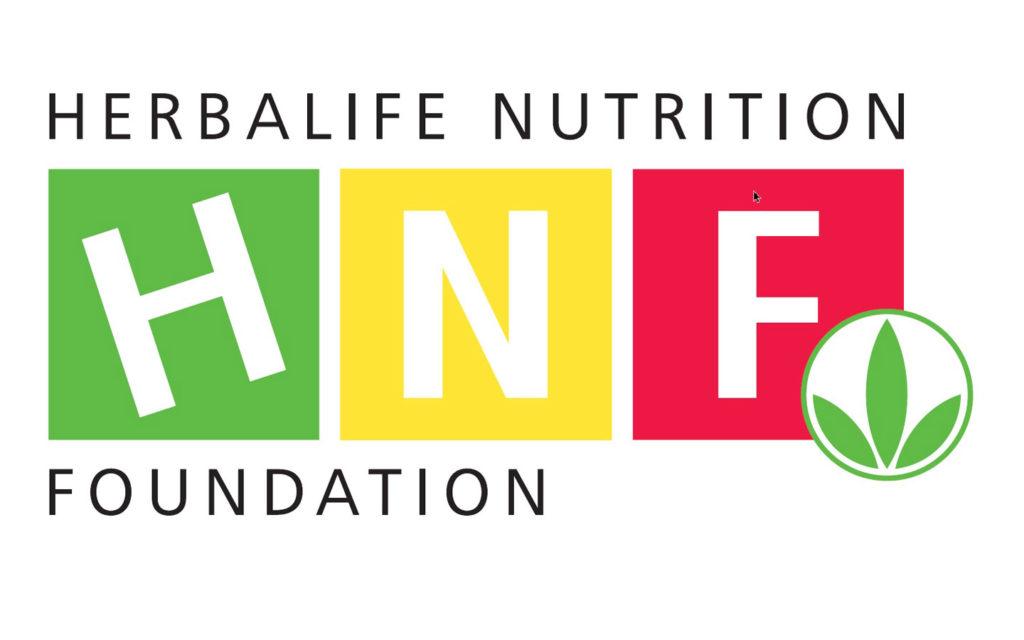 康宝莱营养基金会25周年庆典筹集善款150万美元